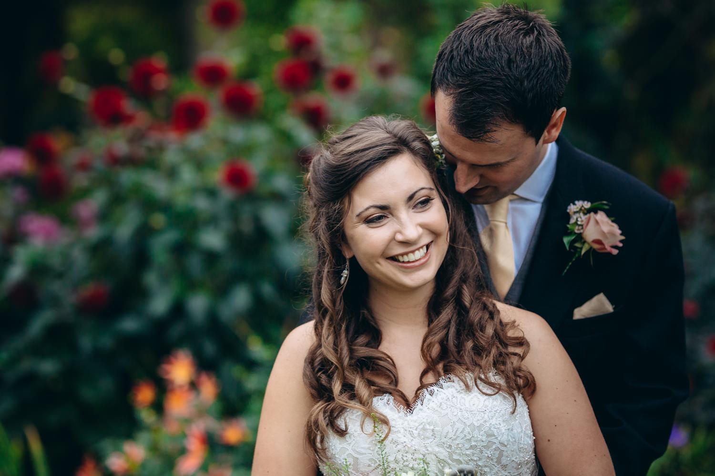Houghton Lodge Gardens Hampshire Wedding Photography-49.JPG