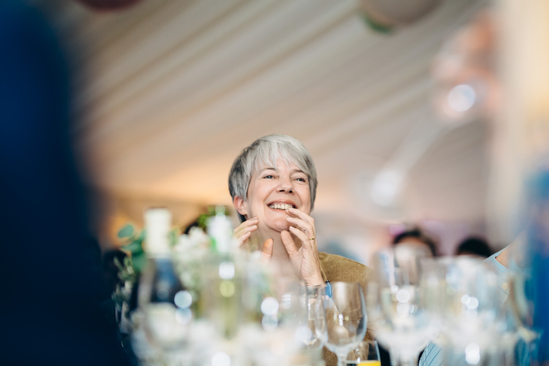 Houghton Lodge Gardens Hampshire Wedding Photography-54.JPG