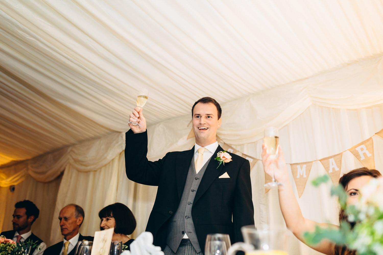 Houghton Lodge Gardens Hampshire Wedding Photography-56.JPG