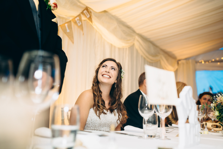 Houghton Lodge Gardens Hampshire Wedding Photography-55.JPG