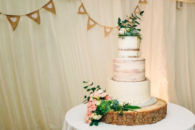 Houghton Lodge Gardens Hampshire Wedding Photography-57.JPG