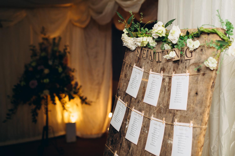 Houghton Lodge Gardens Hampshire Wedding Photography-59.JPG