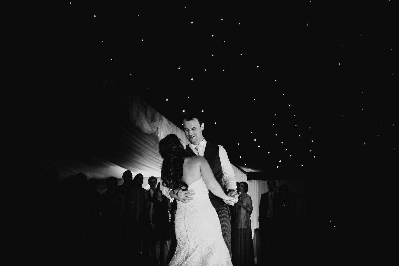 Houghton Lodge Gardens Hampshire Wedding Photography-64.JPG