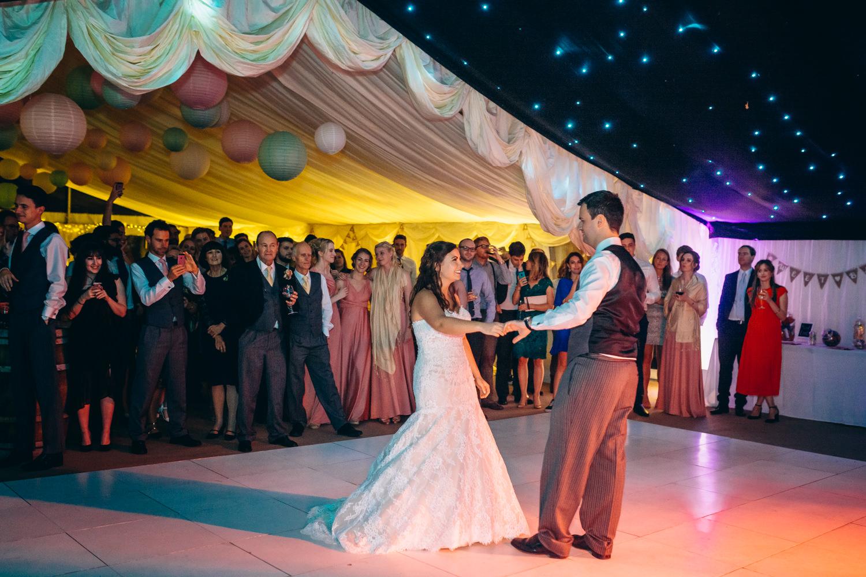 Houghton Lodge Gardens Hampshire Wedding Photography-63.JPG
