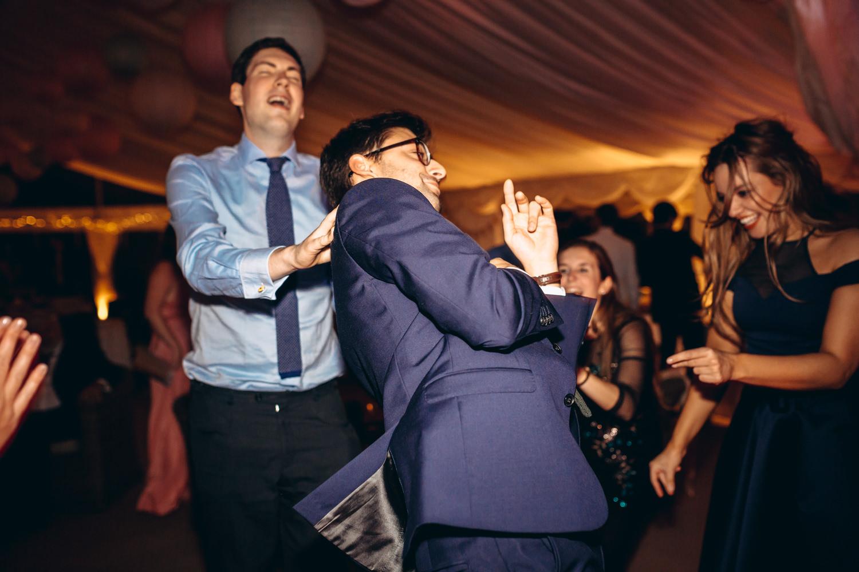 Houghton Lodge Gardens Hampshire Wedding Photography-69.JPG