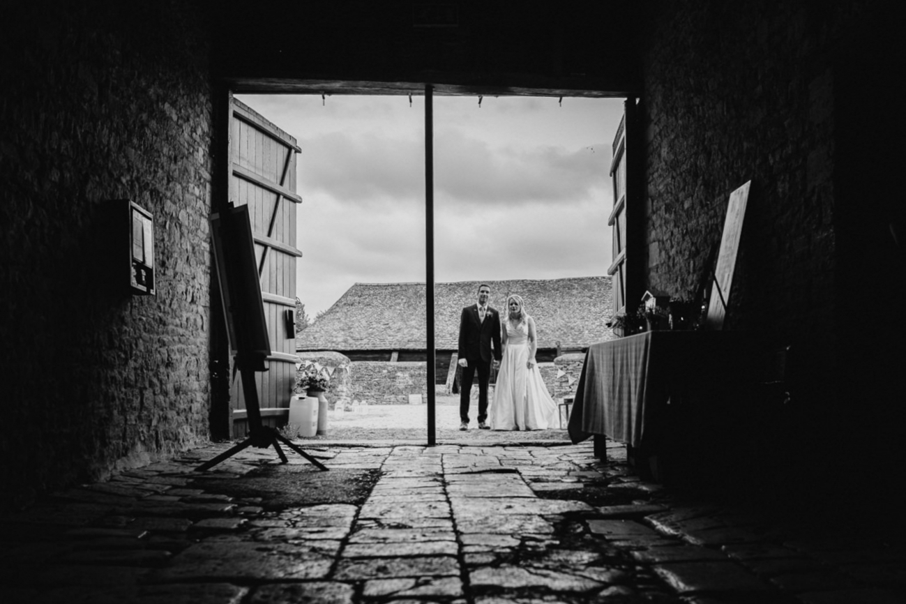 E&J | Cogges Manor Farm Wedding Photography-525.JPG