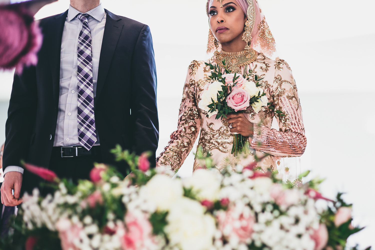 H&K | MATARA WEDDING PHOTOGRAPHY-66.JPG