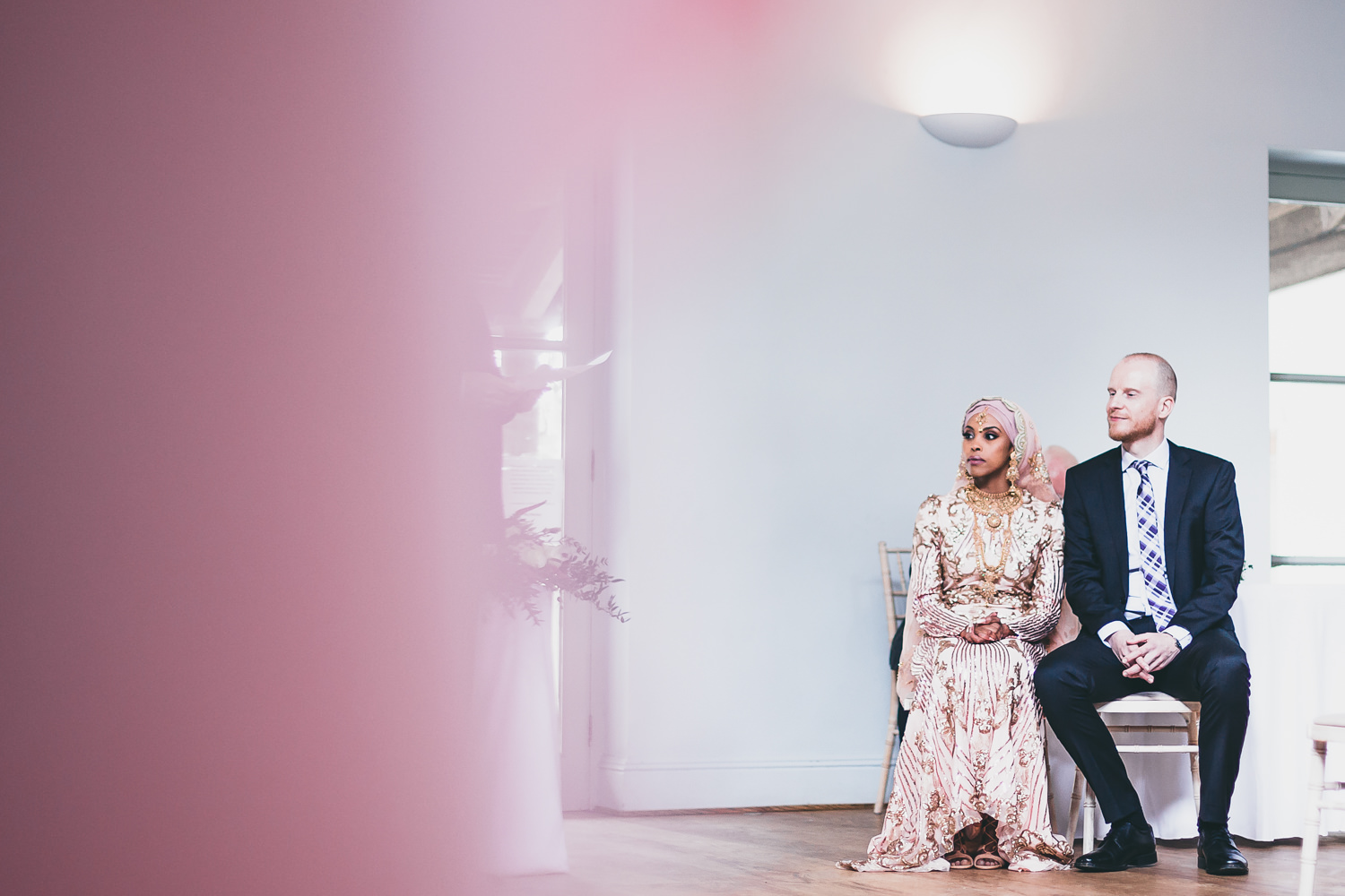 H&K | MATARA WEDDING PHOTOGRAPHY-79.JPG