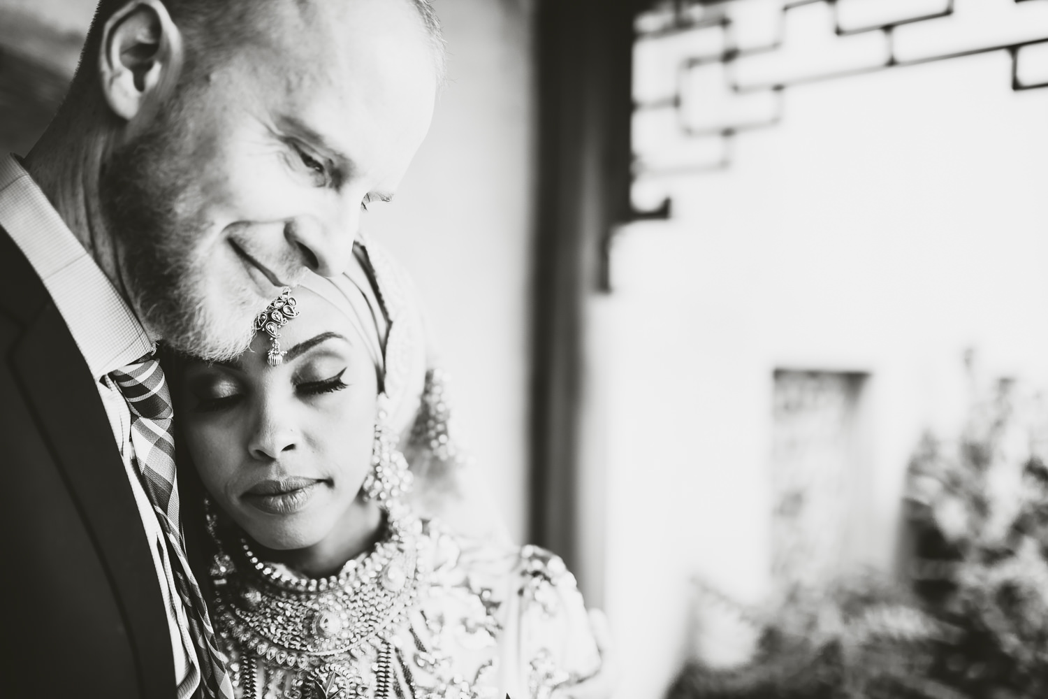 H&K | MATARA WEDDING PHOTOGRAPHY-175.JPG