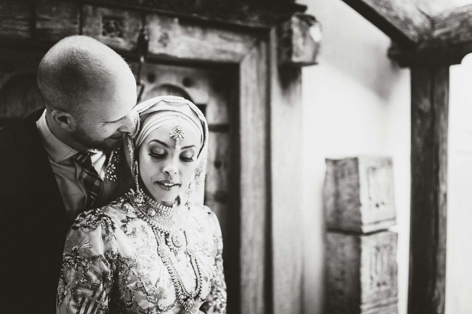 H&K | MATARA WEDDING PHOTOGRAPHY-203.JPG