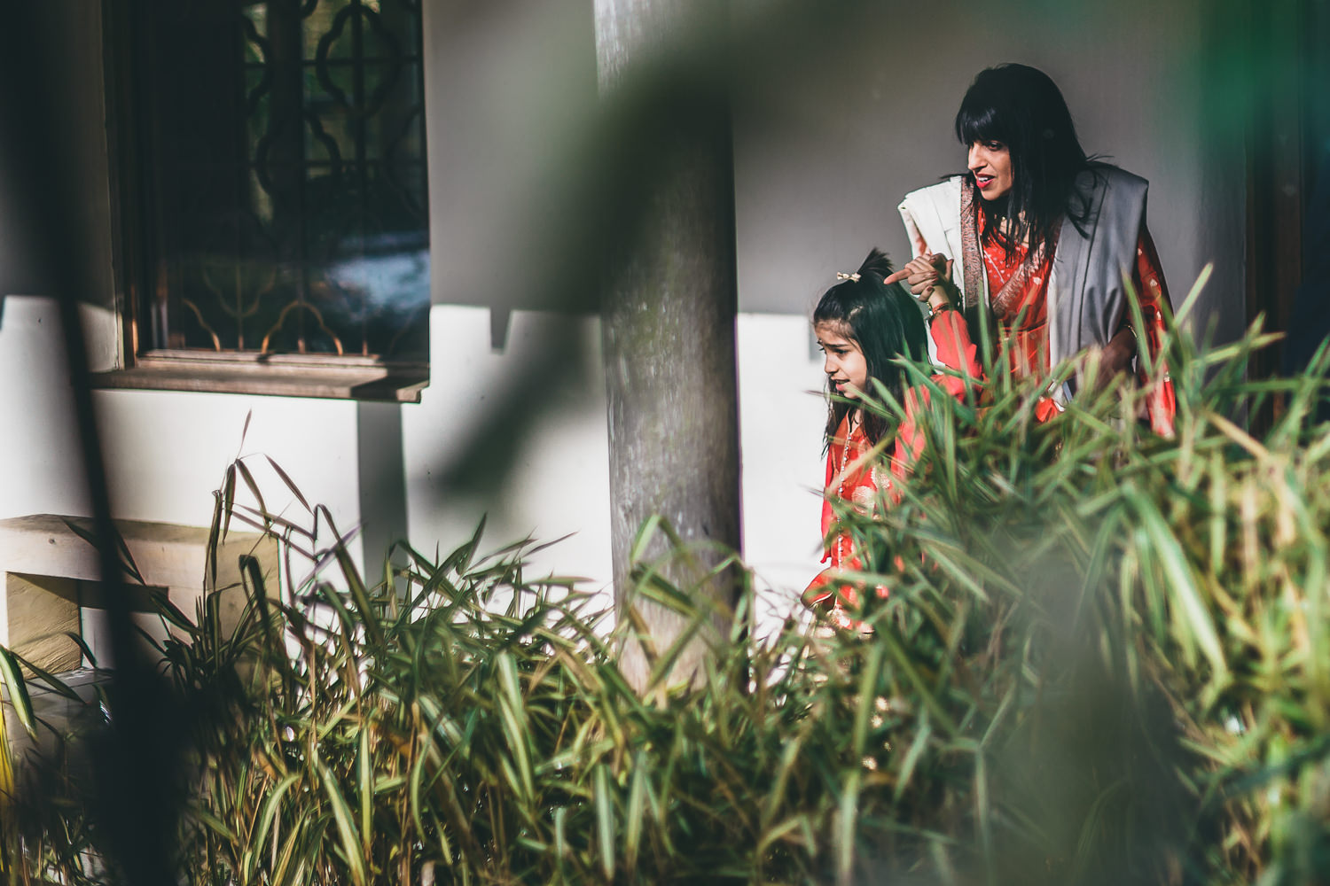 H&K | MATARA WEDDING PHOTOGRAPHY-263.JPG