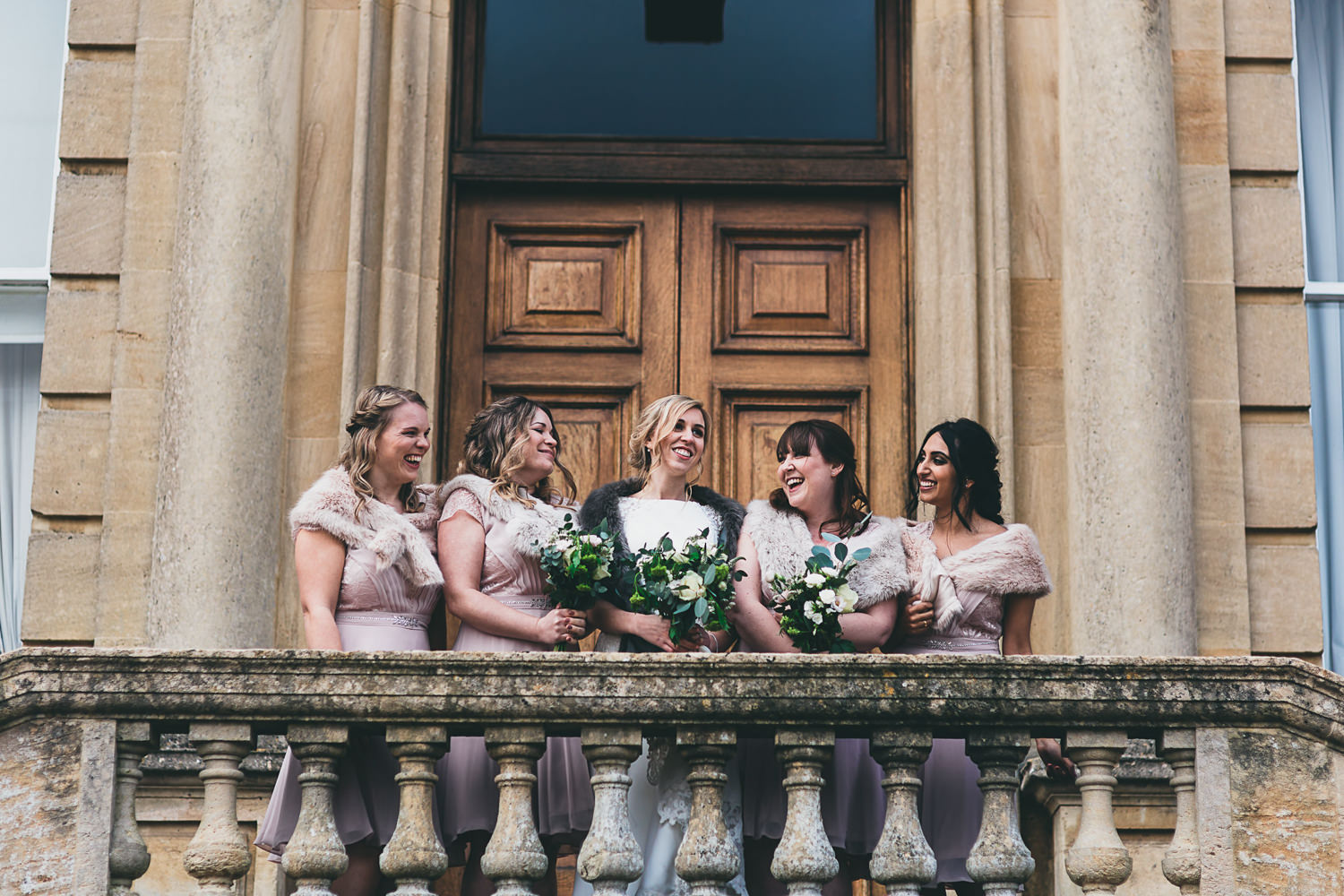 B&C | Heythrop Park Wedding Photography-77.JPG
