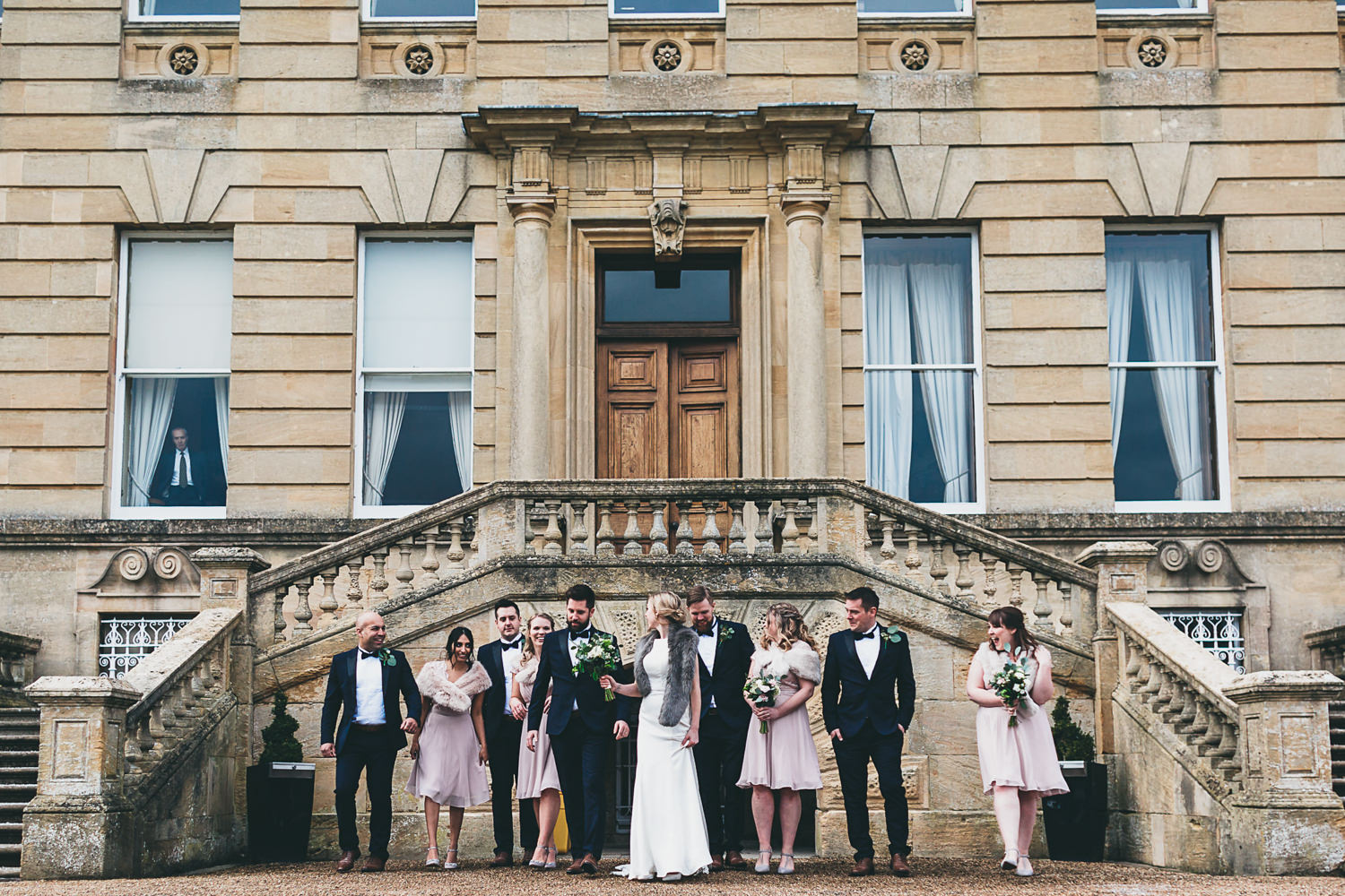 B&C | Heythrop Park Wedding Photography-78.JPG