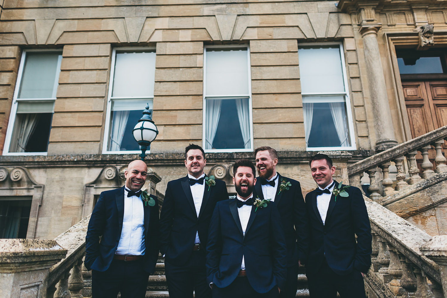B&C | Heythrop Park Wedding Photography-79.JPG