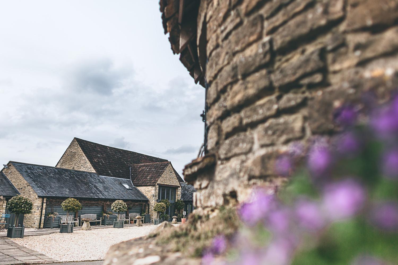 N&G | Winkworth Farm Wedding Photography-1.JPG