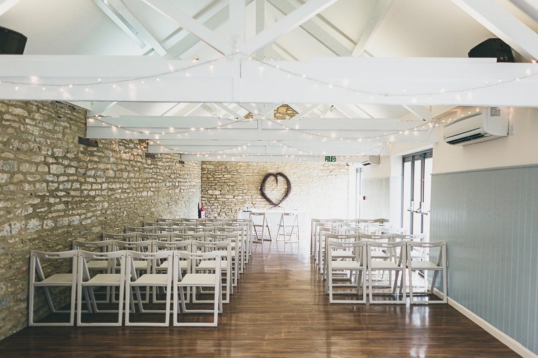 N&G | Winkworth Farm Wedding Photography-3.JPG