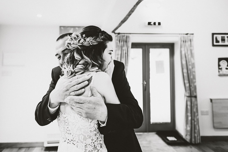 N&G | Winkworth Farm Wedding Photography-5.JPG