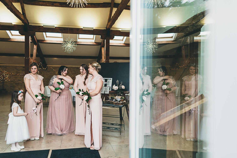 N&G | Winkworth Farm Wedding Photography-6.JPG