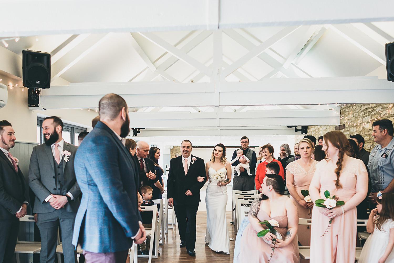 N&G | Winkworth Farm Wedding Photography-7.JPG