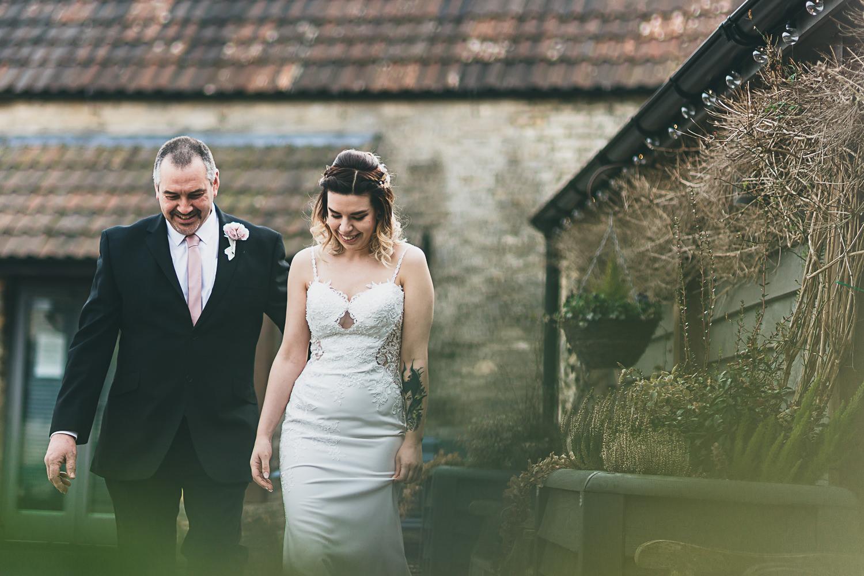 N&G | Winkworth Farm Wedding Photography-8.JPG
