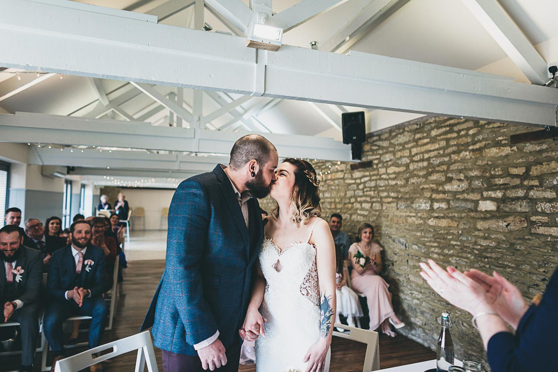 N&G | Winkworth Farm Wedding Photography-13.JPG