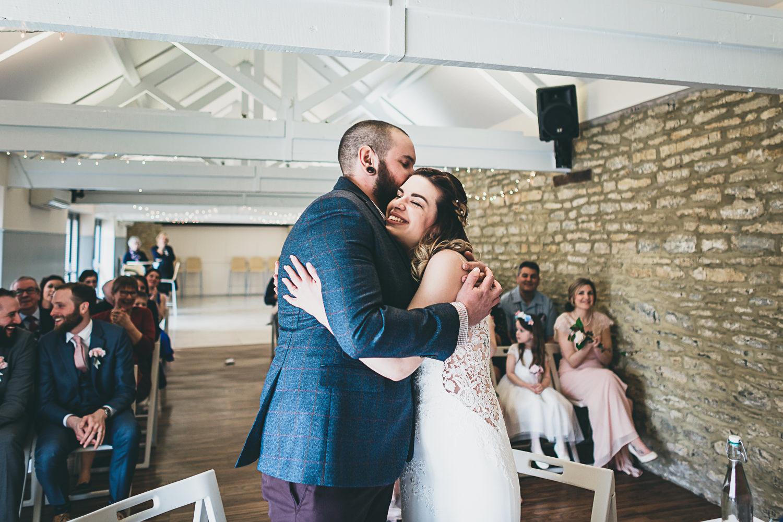 N&G | Winkworth Farm Wedding Photography-14.JPG