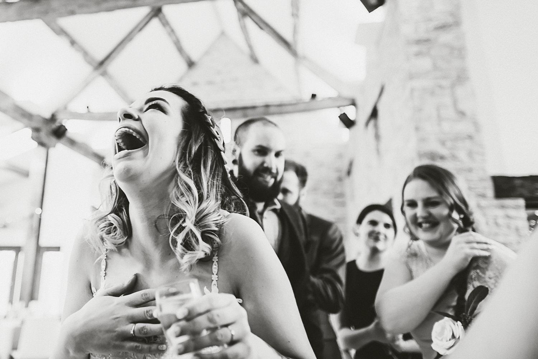 N&G | Winkworth Farm Wedding Photography-16.JPG