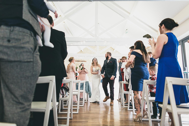 N&G | Winkworth Farm Wedding Photography-15.JPG