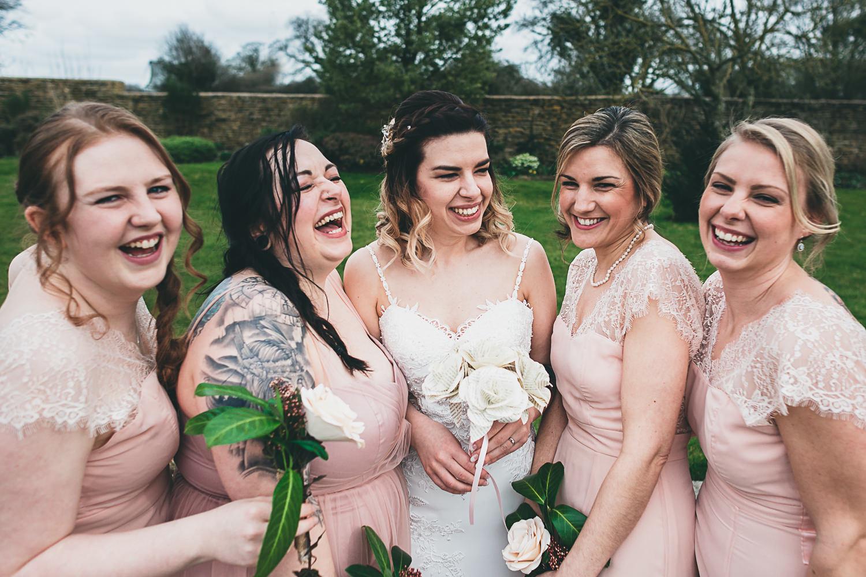 N&G | Winkworth Farm Wedding Photography-18.JPG