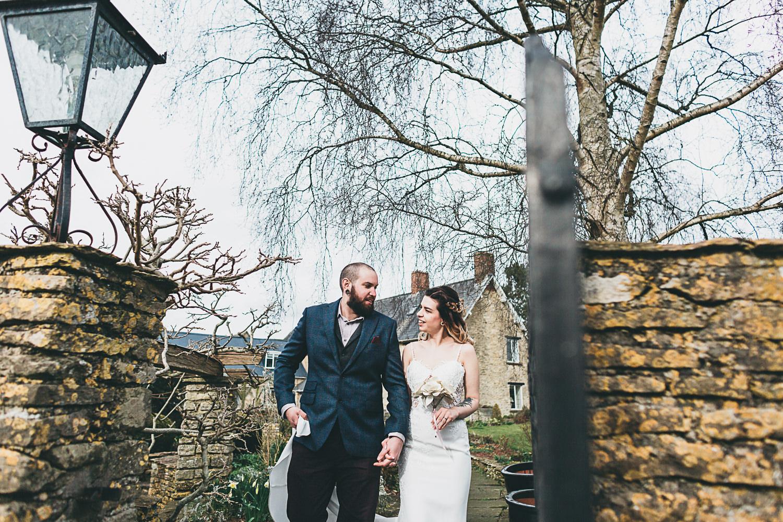 N&G | Winkworth Farm Wedding Photography-20.JPG