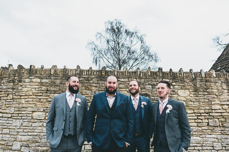 N&G | Winkworth Farm Wedding Photography-19.JPG