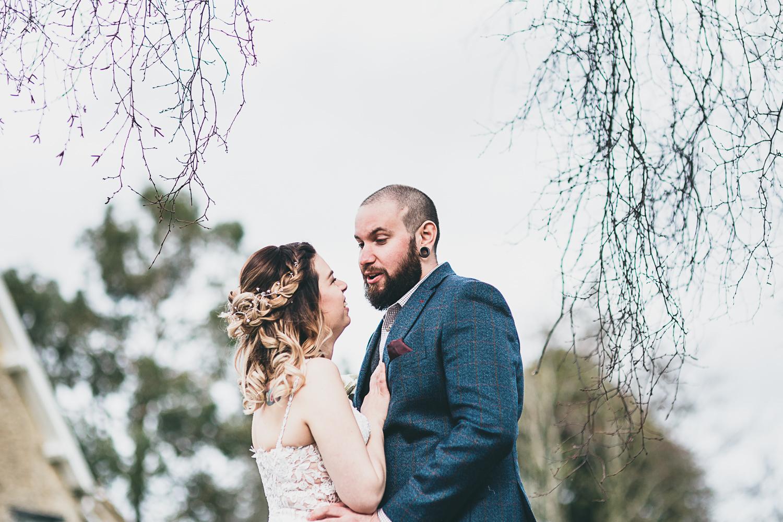 N&G | Winkworth Farm Wedding Photography-21.JPG