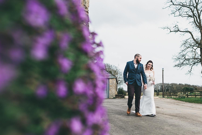 N&G | Winkworth Farm Wedding Photography-24.JPG
