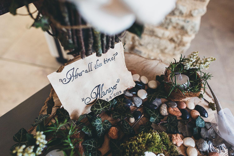 N&G | Winkworth Farm Wedding Photography-27.JPG