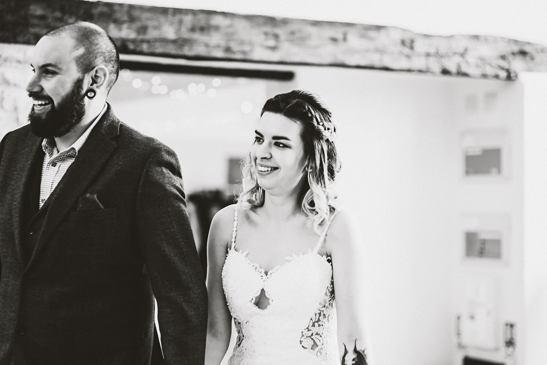 N&G | Winkworth Farm Wedding Photography-28.JPG