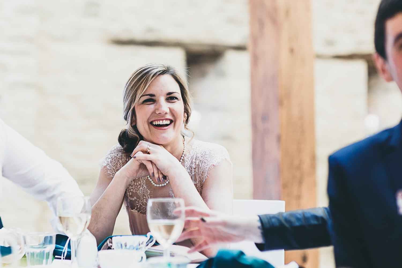 N&G | Winkworth Farm Wedding Photography-34.JPG