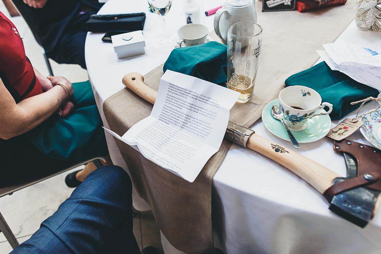 N&G | Winkworth Farm Wedding Photography-35.JPG