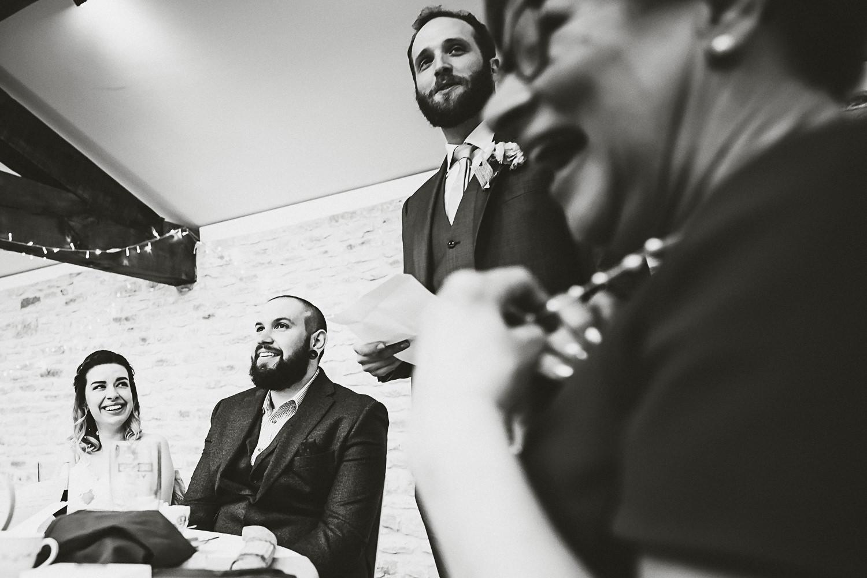N&G | Winkworth Farm Wedding Photography-36.JPG