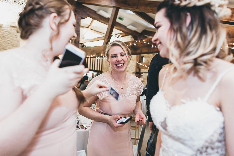 N&G | Winkworth Farm Wedding Photography-38.JPG