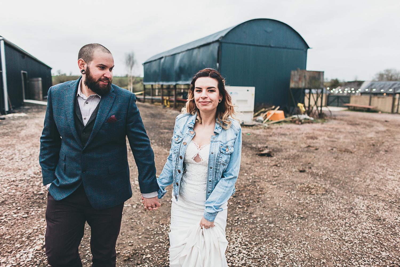 N&G | Winkworth Farm Wedding Photography-40.JPG