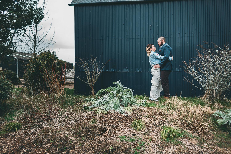 N&G | Winkworth Farm Wedding Photography-41.JPG