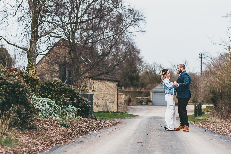 N&G | Winkworth Farm Wedding Photography-43.JPG