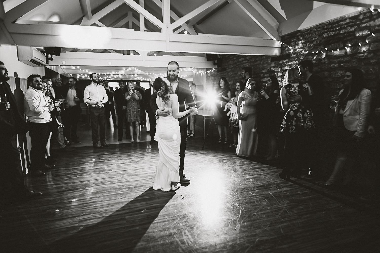 N&G | Winkworth Farm Wedding Photography-46.JPG