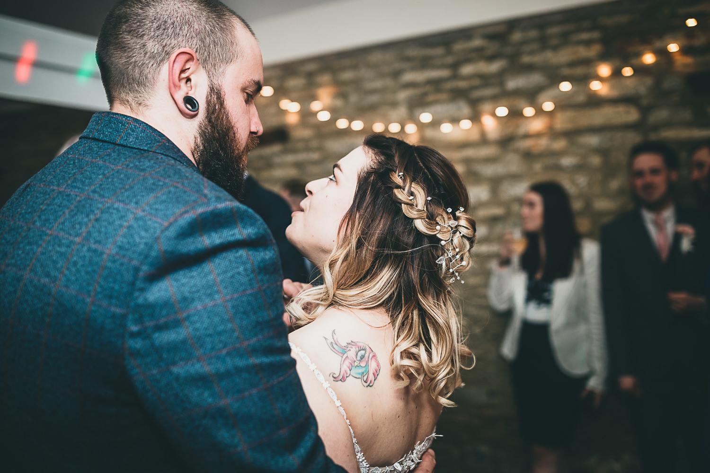 N&G | Winkworth Farm Wedding Photography-47.JPG