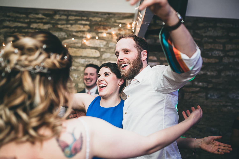 N&G | Winkworth Farm Wedding Photography-48.JPG