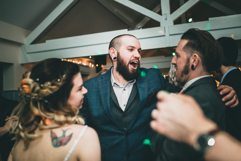 N&G | Winkworth Farm Wedding Photography-49.JPG