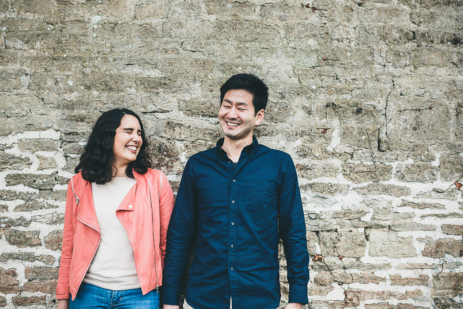 S&K | Cirencester Engagement Photography-2.JPG
