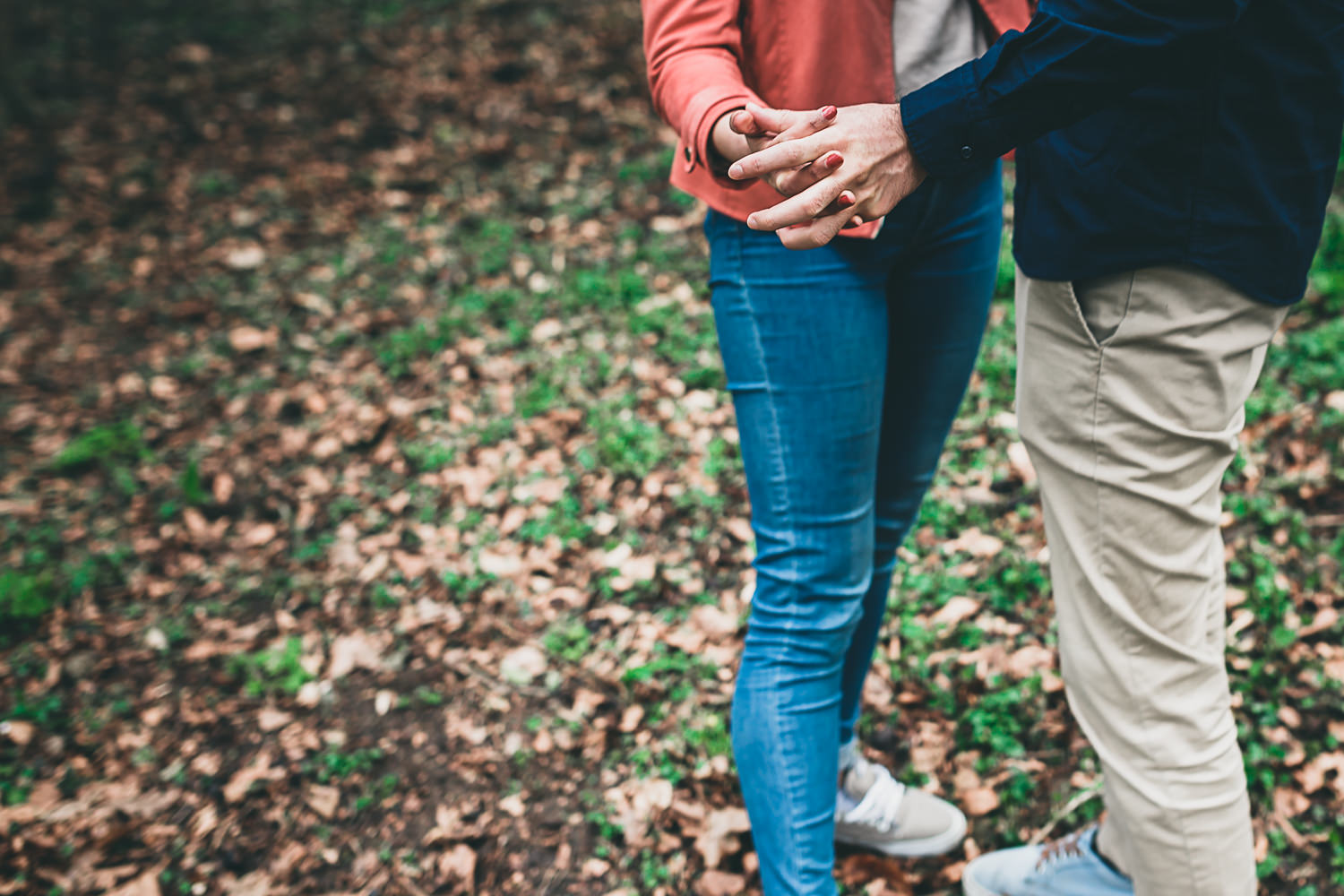 S&K | Cirencester Engagement Photography-4.JPG