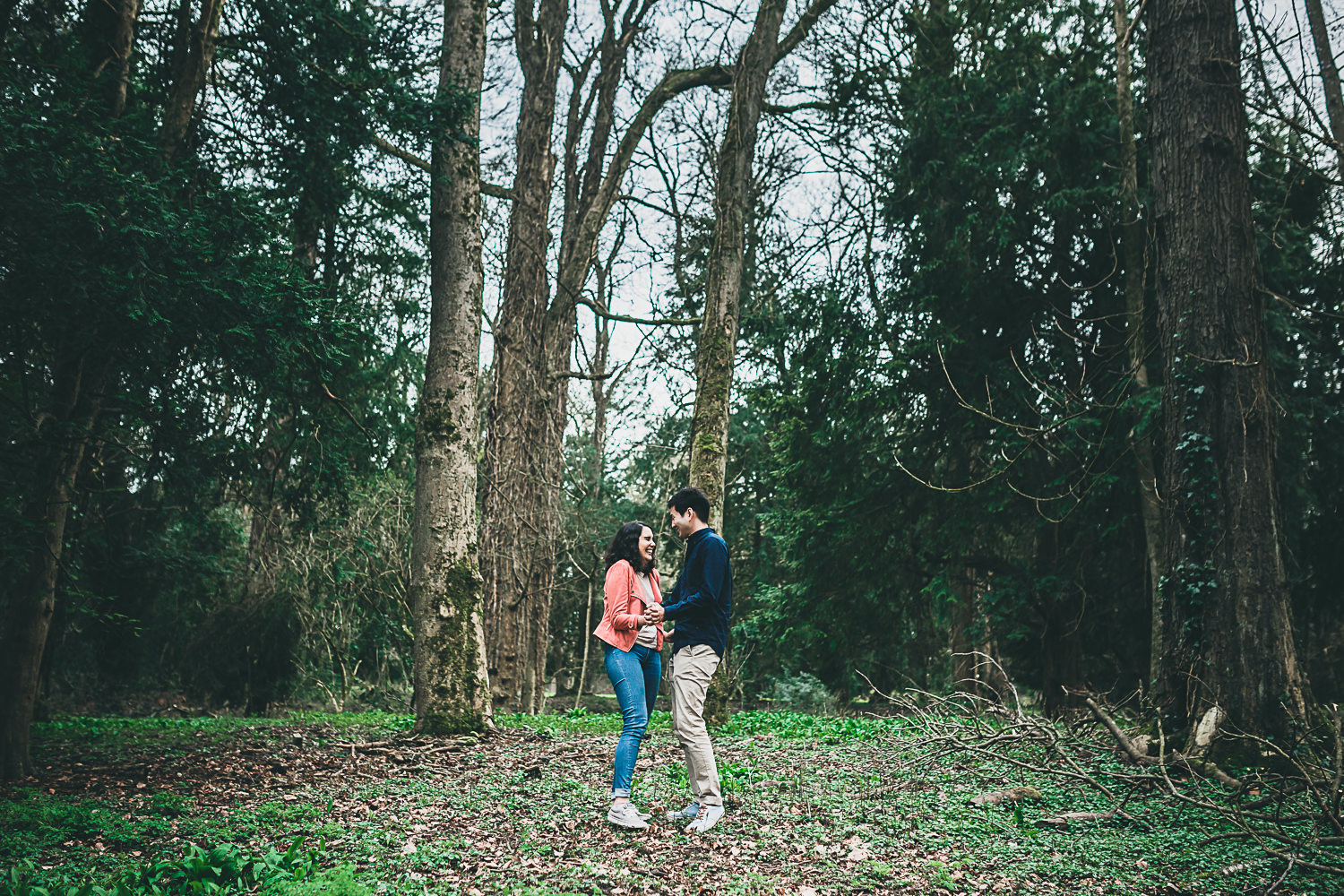 S&K | Cirencester Engagement Photography-3.JPG