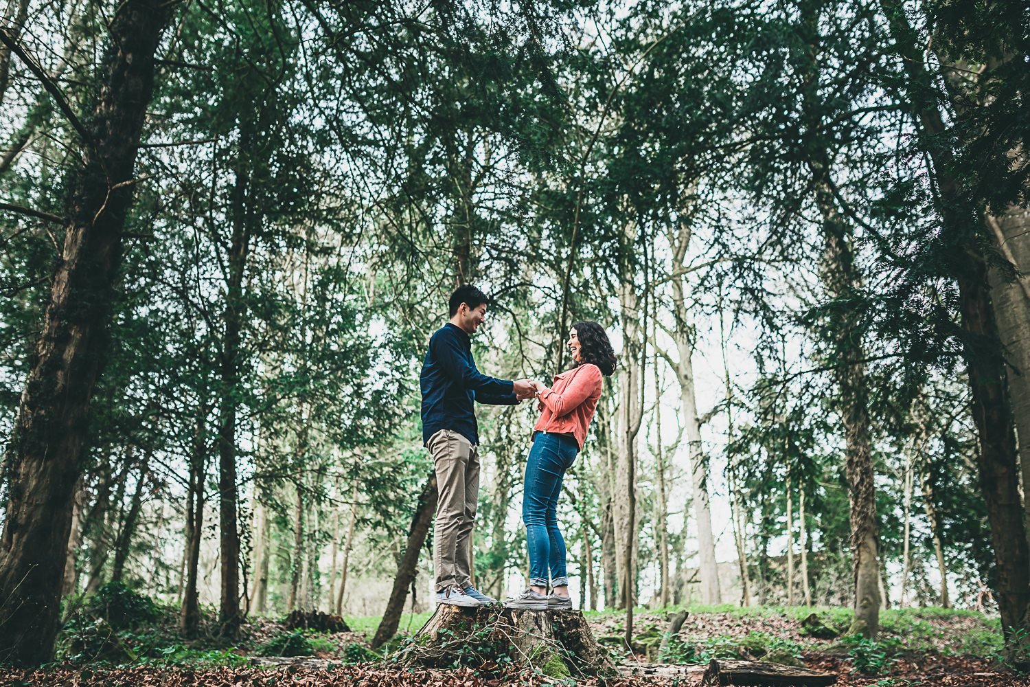 S&K | Cirencester Engagement Photography-7.JPG